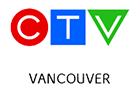 CTV - VANCOUVER (CIVT)