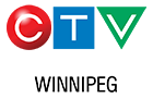 CTV - WINNIPEG (CKY)