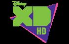 Disney XD HD