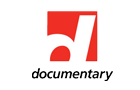 DOCUMENTARY CHANNEL HD