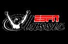 ESPN CLASSIC CANADA