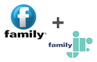FAMILY CHANNEL + FAMILY JUNIOR