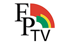 FPTV - FESTIVE PORTUGESE TV