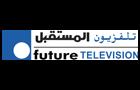 FUTURE TV