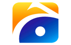 GEO TV