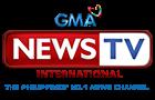 GMA NEWS