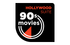 HOLLYWOOD SUITE 90S MOVIES