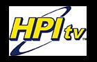 HPI TV