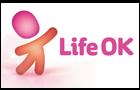 LIFE OK