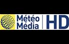 METEO MEDIA ON