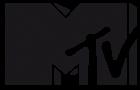 MTV CANADA