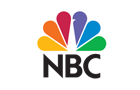 NBC - SEATTLE (KING)