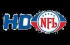 NFL HD