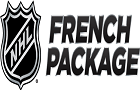 NHL FRENCH