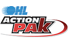 OHL ACTION PAK