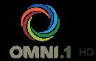 OMNI.1 HD
