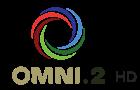 OMNI.2 HD