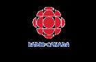 ICI RADIO-CANADA TÉLÉ CENTRALE WINNIPEG