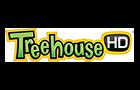 Treehouse HD