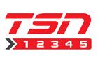 TSN 1-2-3-4-5