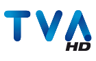 TVA HD
