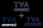 TVA SPORTS 1-2-3