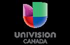 UNIVISION CANADA