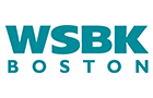 MYTV 38 BOSTON (WSBK)
